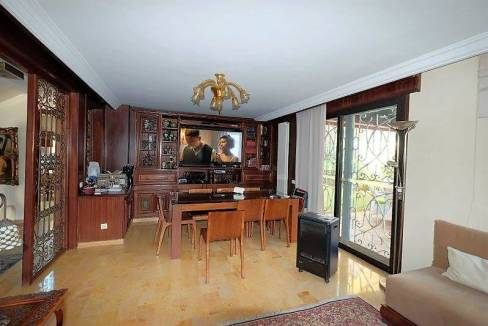 agreable-villa-entierement-refaite-a-acheter-d-une-superficie-terrain-de-460m-et-400m-habitable-en-triplex-sur-3-niveaux-0016