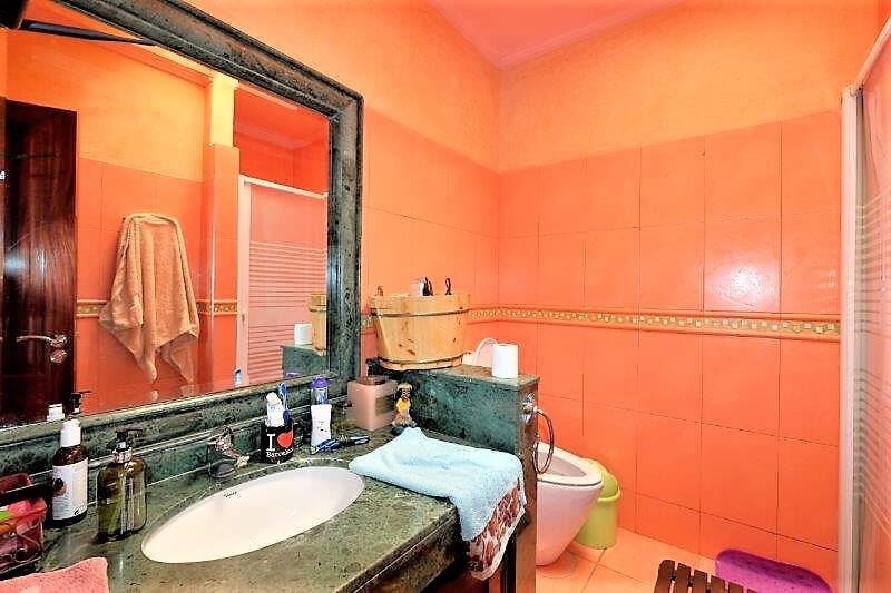 agreable-villa-entierement-refaite-a-acheter-d-une-superficie-terrain-de-460m-et-400m-habitable-en-triplex-sur-3-niveaux-0030