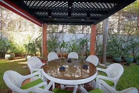 agreable-villa-entierement-refaite-a-acheter-d-une-superficie-terrain-de-460m-et-400m-habitable-en-triplex-sur-3-niveaux-007