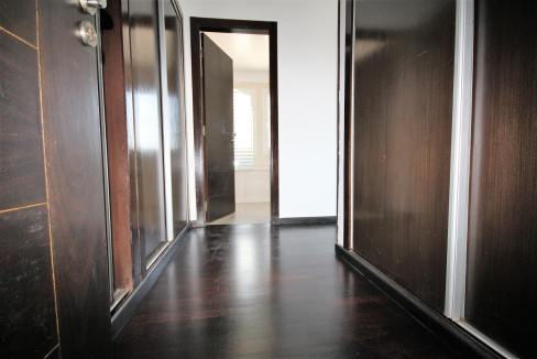 ain-diab-loue-villa-d-angle-moderne-de-4-chambres-vue-mer-013