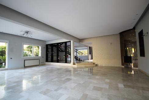 ain-diab-loue-villa-d-angle-moderne-de-4-chambres-vue-mer-09