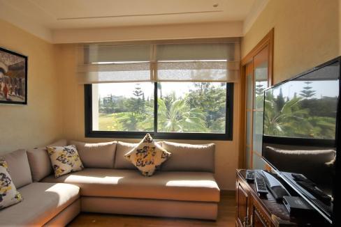 bouskoura-a-acheter-appartement-avec-terrasse-et-vue-sur-golf-et-espaces-vert-011