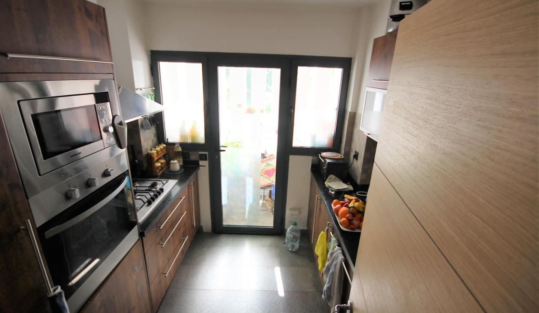 bouskoura-a-acheter-appartement-avec-terrasse-et-vue-sur-golf-et-espaces-vert-07