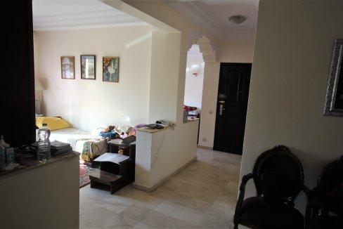 casablanca-appartement-a-vendre-100-m2-recent-tres-ensoleille-avec-2-chambres-006-min