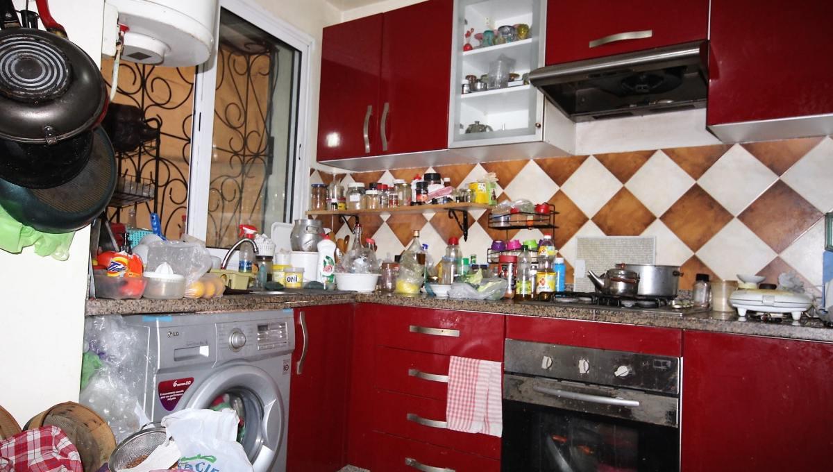 casablanca-appartement-a-vendre-100-m2-recent-tres-ensoleille-avec-2-chambres-008-min