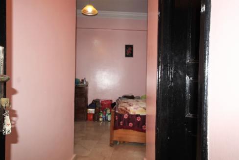 casablanca-appartement-a-vendre-100-m2-recent-tres-ensoleille-avec-2-chambres-009-min