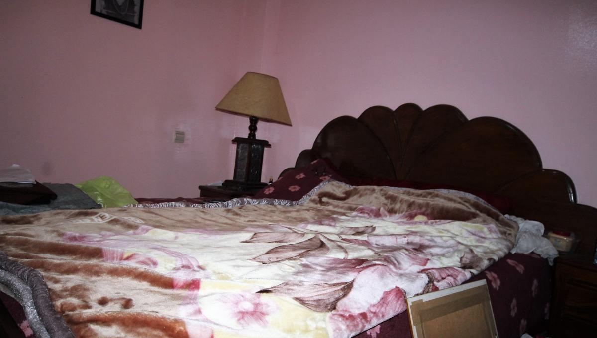 casablanca-appartement-a-vendre-100-m2-recent-tres-ensoleille-avec-2-chambres-011-min