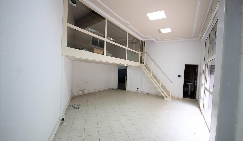 casablanca-beausejour-a-vendre-fonds-de-commerce-de-600m2-005
