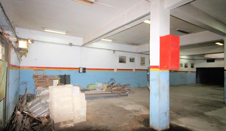 casablanca-beausejour-a-vendre-fonds-de-commerce-de-600m2-012