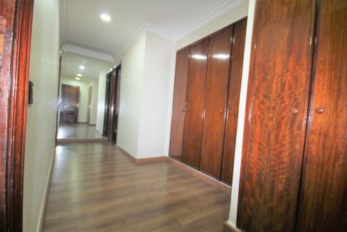 casablanca-racine-bd-massira-khadra-a-louer-grand-bureau-en-rdc-012