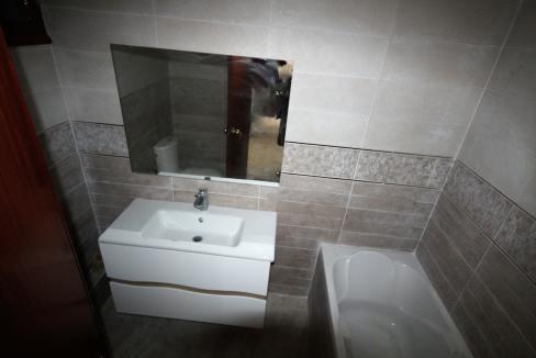 coeur-de-gauthier-a-louer-appartement-refait-a-neuf-022