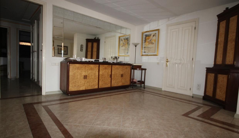 luxueux-appartement-de-250m-a-acheter-sur-bd-massira-khadra-009