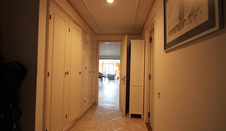 luxueux-appartement-de-250m-a-acheter-sur-bd-massira-khadra-010