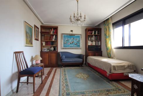 luxueux-appartement-de-250m-a-acheter-sur-bd-massira-khadra-011