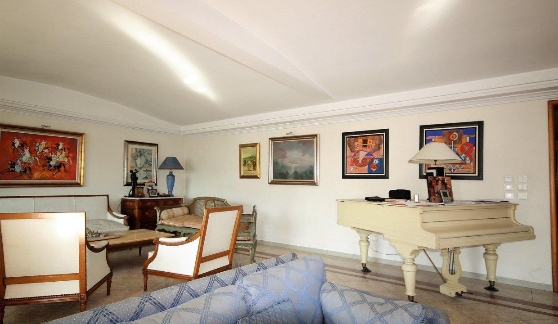 luxueux-appartement-de-250m-a-acheter-sur-bd-massira-khadra-013