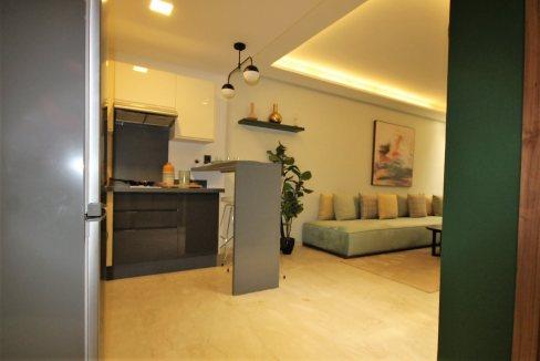 maarif-extension-a-vendre-appartement-neuf-de-tres-haut-standin-005