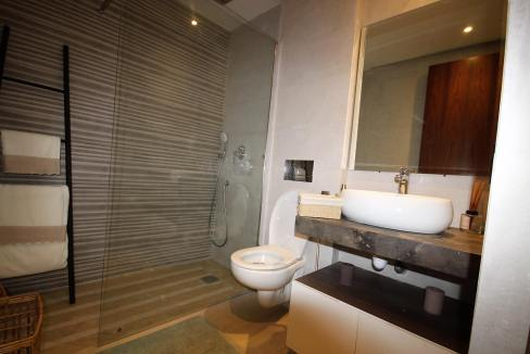maarif-extension-a-vendre-appartement-neuf-de-tres-haut-standin-006