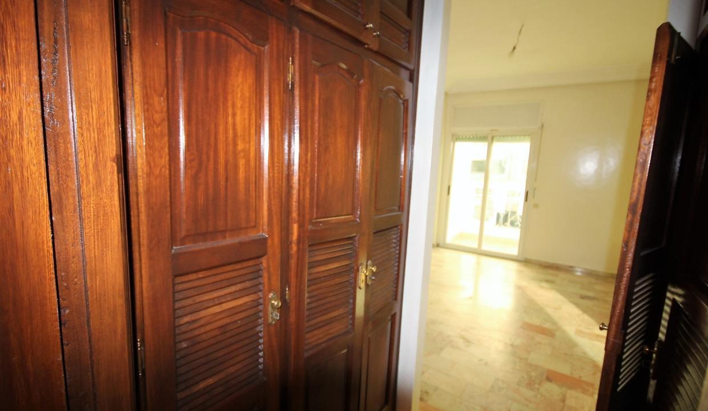 secteur-abdelmoumen-a-louer-vaste-appartement-3-chambres-de-160m2-020