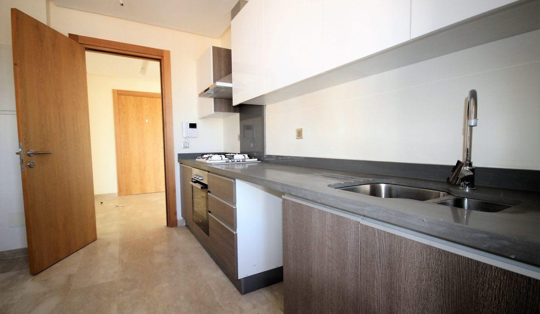 casablanca-bourgogne-vend-appartement-neuf-de-3-chambres-avec-terrasse-005