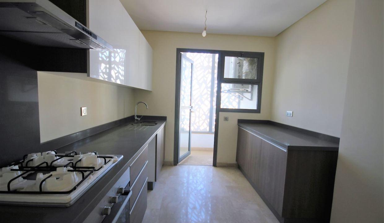 casablanca-bourgogne-vend-appartement-neuf-de-3-chambres-avec-terrasse-008