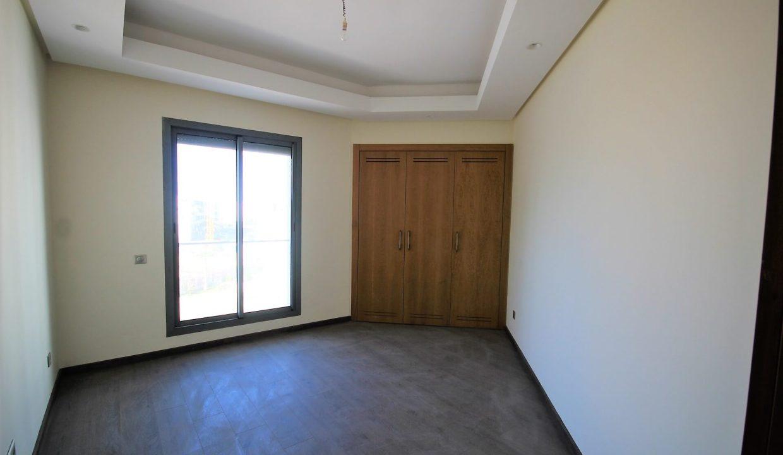 casablanca-bourgogne-vend-appartement-neuf-de-3-chambres-avec-terrasse-009