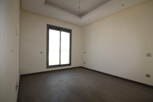 casablanca-bourgogne-vend-appartement-neuf-de-3-chambres-avec-terrasse-016