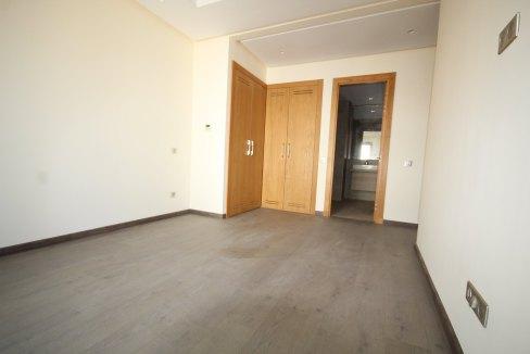 casablanca-bourgogne-vend-appartement-neuf-de-3-chambres-avec-terrasse-017