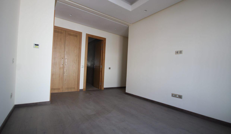 casablanca-bourgogne-vend-appartement-neuf-de-3-chambres-avec-terrasse-018