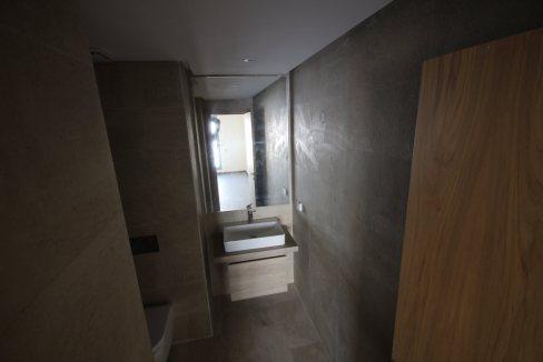 casablanca-bourgogne-vend-appartement-neuf-de-3-chambres-avec-terrasse-019