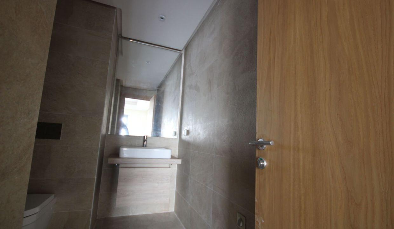 casablanca-bourgogne-vend-appartement-neuf-de-3-chambres-avec-terrasse-020