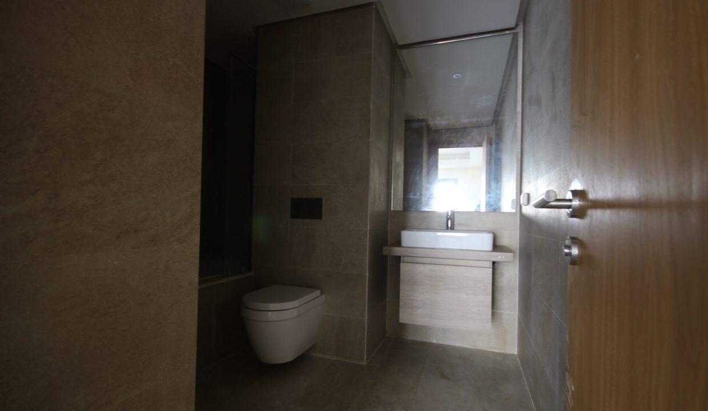 casablanca-bourgogne-vend-appartement-neuf-de-3-chambres-avec-terrasse-021