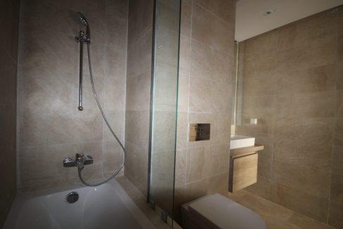 casablanca-bourgogne-vend-appartement-neuf-de-3-chambres-avec-terrasse-022
