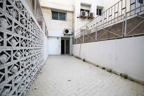 maroc-casablanca-bouehone-a-louer-agreable-appartement-2-chambres-avec-terrasse-009