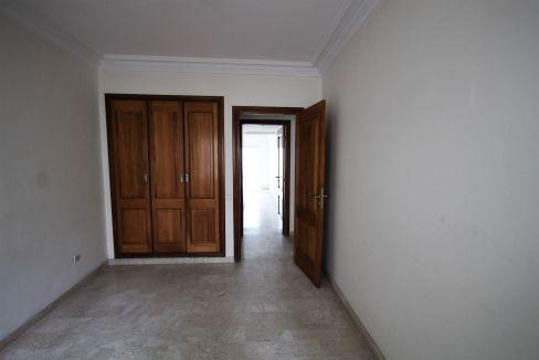 maroc-casablanca-racine-a-acheter-parfait-luxueux-appartement-de-3-chambres-bien-expose-001