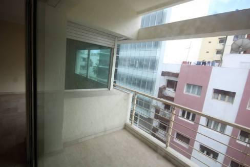 maroc-casablanca-racine-a-acheter-parfait-luxueux-appartement-de-3-chambres-bien-expose-007