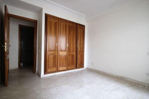 maroc-casablanca-racine-a-acheter-parfait-luxueux-appartement-de-3-chambres-bien-expose-018