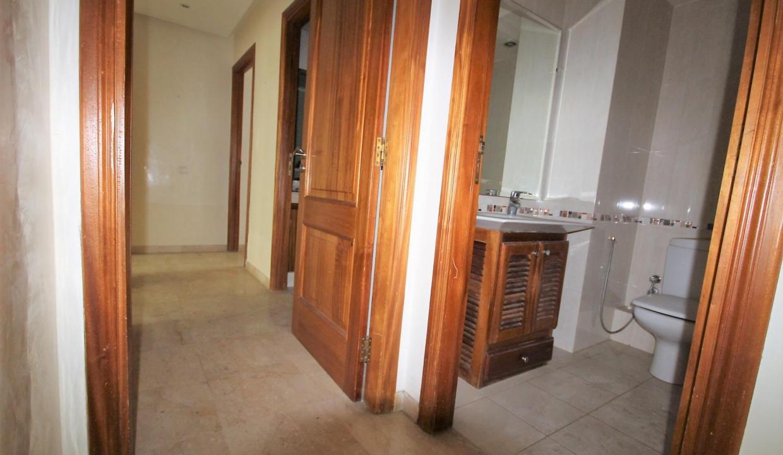 maroc-casablanca-racine-a-acheter-parfait-luxueux-appartement-de-3-chambres-bien-expose-020
