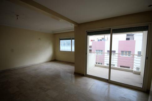 maroc-casablanca-racine-a-acheter-parfait-luxueux-appartement-de-3-chambres-bien-expose-027