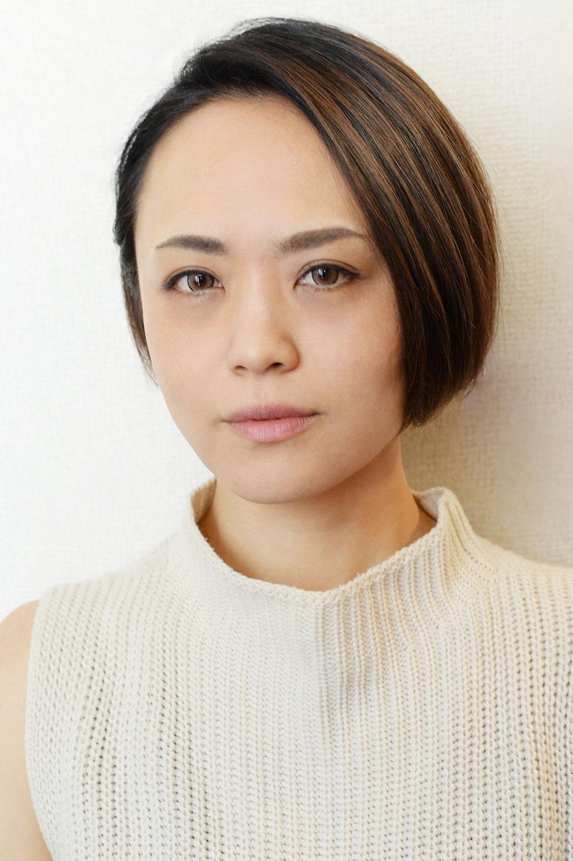 石田ゆうみの写真