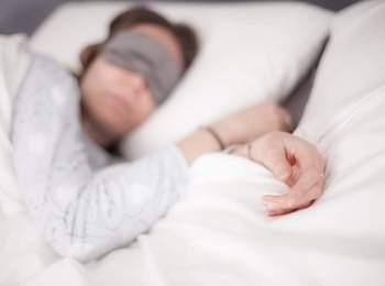 qualité de sommeil