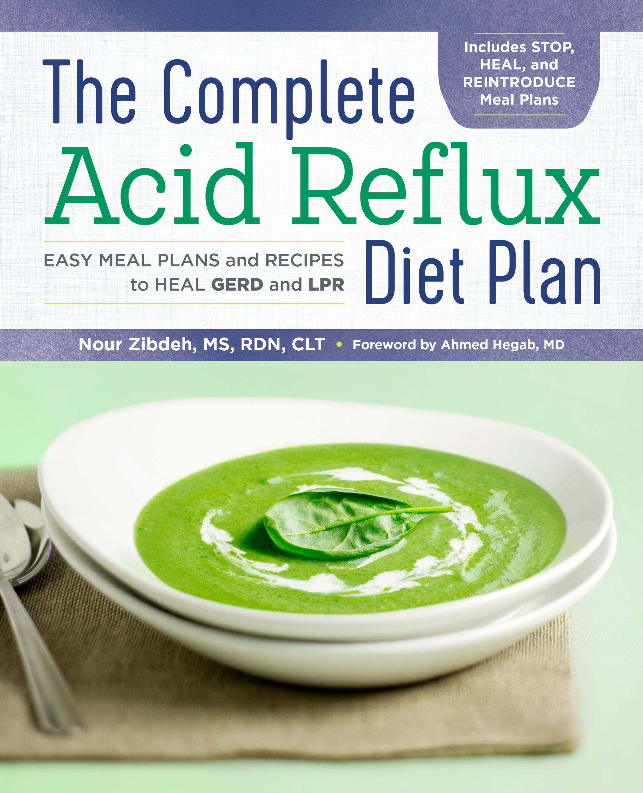 acid reflux diet, heartburn diet, acid reflux food