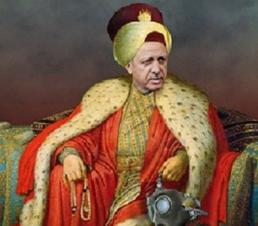 economists-sultan-erdogan-cover-offended-ankara