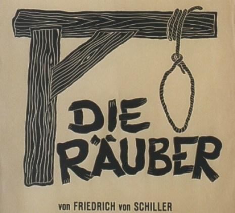 1969_die_raeuber.jpg