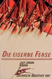 die_eiserne_ferse-9783548204543_xxl