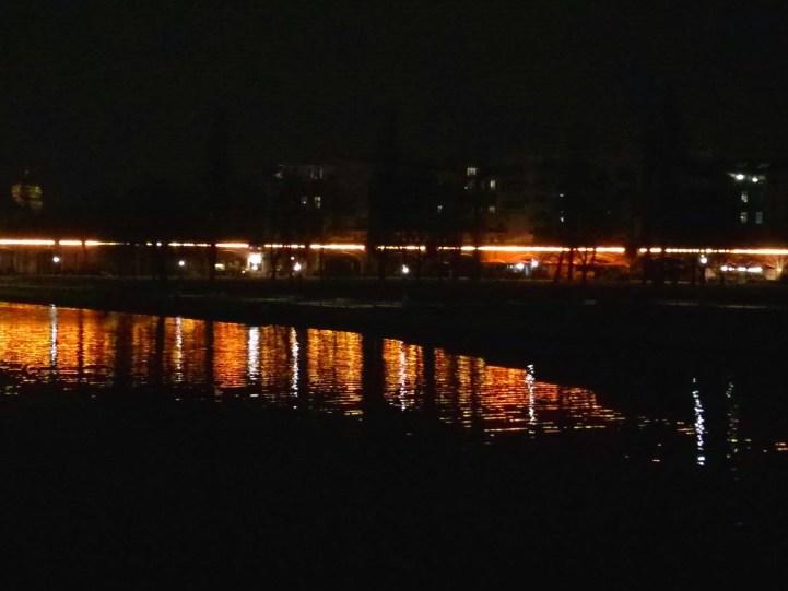 Fluss.jpg