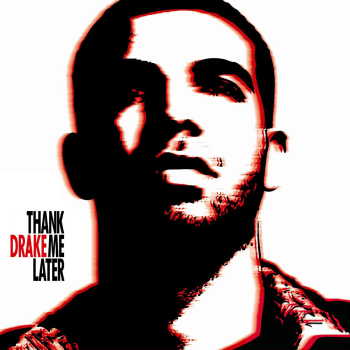 Thank_Me_Later_cover