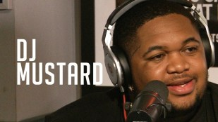 djmustard-clears-up-his-twitter