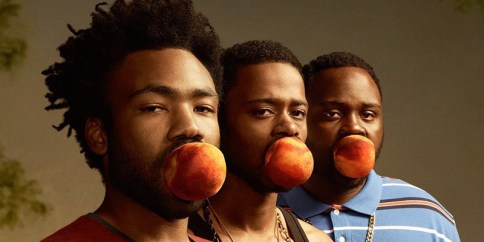 donald-glover-atlanta-peaches