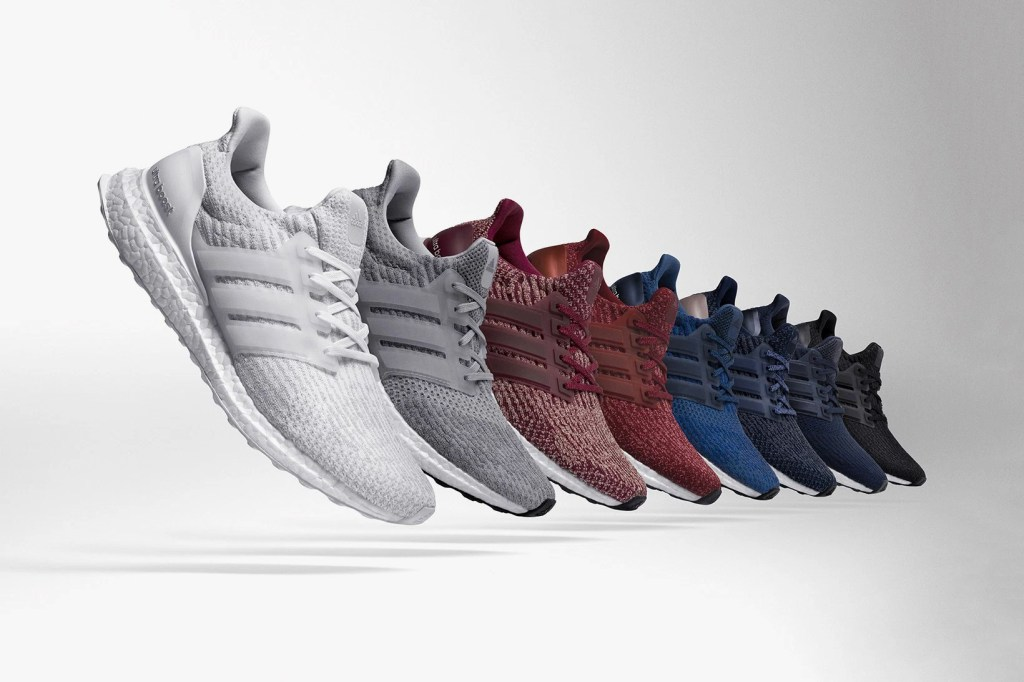 ac3f1c165f45e ... canada new adidas ultra boost 3.0 colorways are dropping on january 1  bf7b7 fcca0