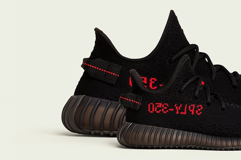 33be3ca8f2270 adidas Yeezy 350 V2 is coming back Next Month